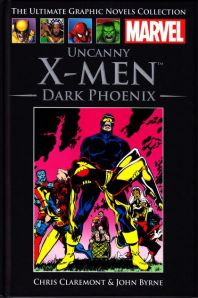 Graphic Novels Marvel - 5