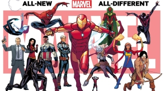 all-new-all-different-marvel