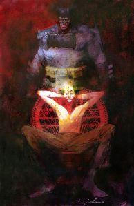 cavaleiro-das-trevas-e-coringa-by-bill