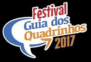 logo_fgdq2017-01