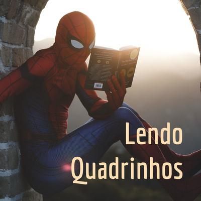 Capa Podcast LQ